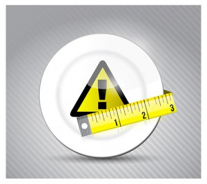 dieta-alimentos-eliminar