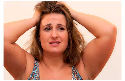 Resultado de imagen para aspectos psicologicos de la obesidad