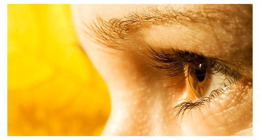 luz-e-olho