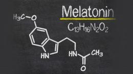 melatonina2