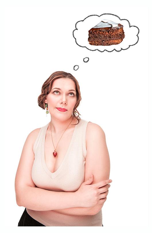 pensar-en-comida2