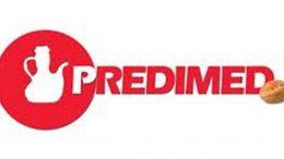 predimed2