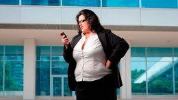 obesa laboral2
