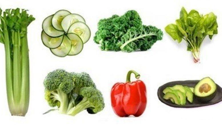 Resultado de imagen para dieta alcalina