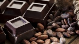 chocolatenegro2