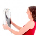 control-de-peso-1-150x150 Tu báscula te ayuda a adelgazar. Descubre cómo