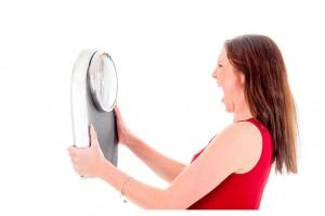 Sua balança pode ajudá-lo a perder peso 3