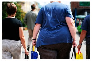 obesogenos-obesidad