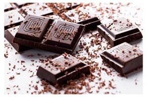 CHOCOLATE-ONZAS-B