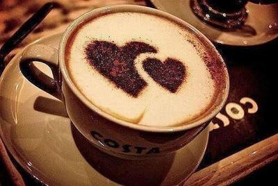 el cafe ayuda a adelgazar