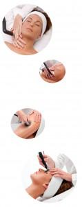 indiba-electroestimulacion-119x300 Adelgazar con masajes, es posible, ¿te apuntas?