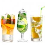 bebidas adelgazar