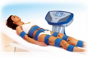 Perca peso com massagens redutoras - The Obesity Blog 3