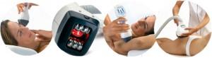 Perca peso com massagens redutoras - The Obesity Blog 2