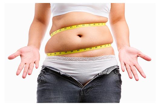 Visto bajar de peso en 15 dias 10 kilos sobrepeso una pandemia