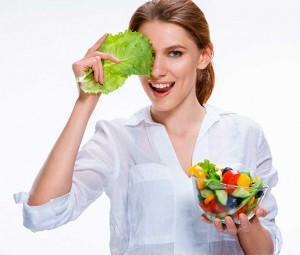 detox2-300x255 Dieta depurativa postvacacional