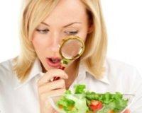 Você sabia que existem alimentos com calorias negativas? 1