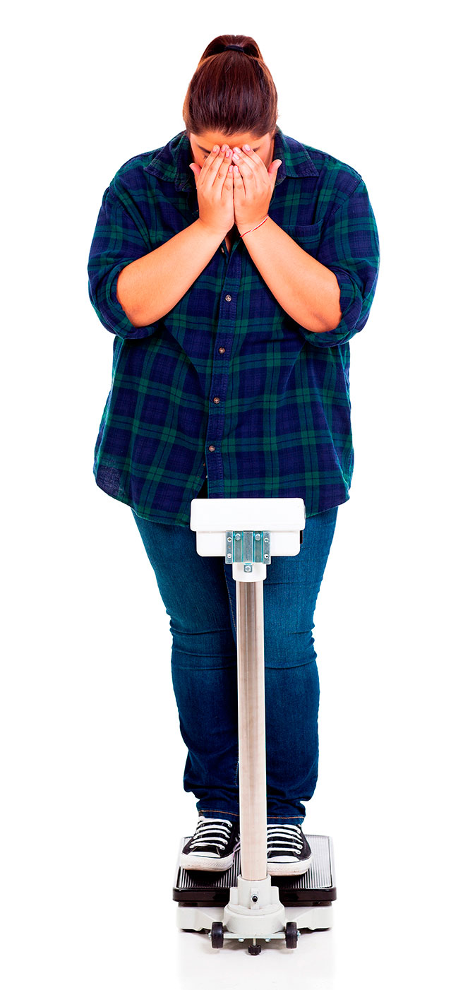 metodo-endo-sleeve-obesidad ¿Qué es el Método Apollo o Método Endo-Sleeve?