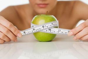 patologia-ortorexia-3 Adelgazar activando la grasa marrón