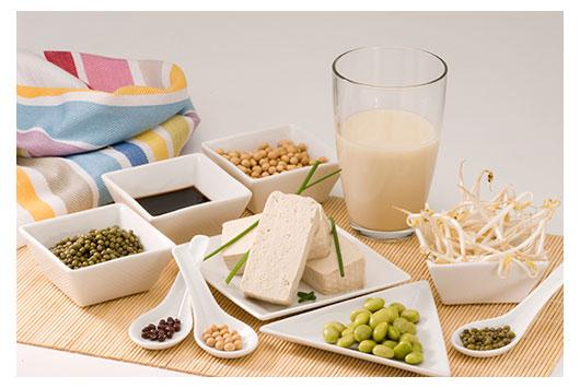 productos-de-soja