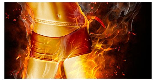 quemadores-de-grasa-naturales