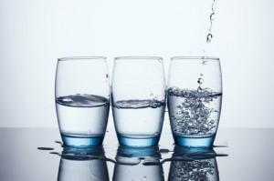 agua shutterstock_213813874