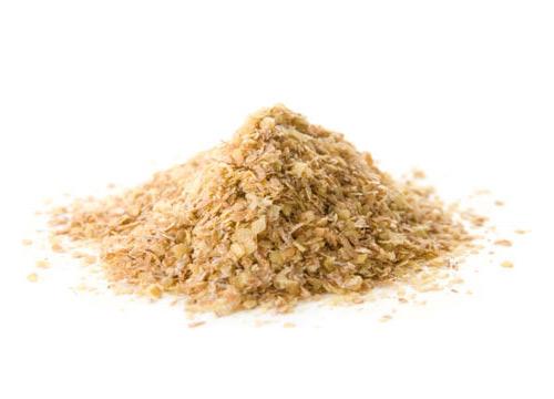 germe do trigo