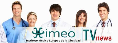 ImeoNews