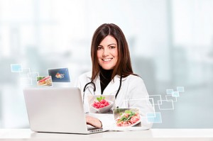 Dieta personalizada combinada com tratamentos estéticos, o melhor para perder peso 3
