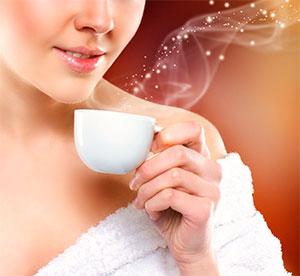 el cafe ayuda a bajar de peso
