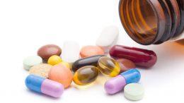 pastillas2