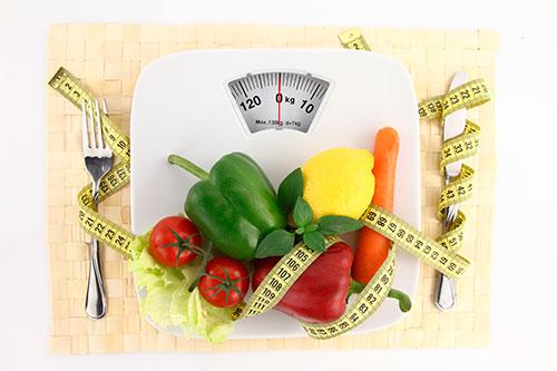 produtos naturais para perder peso