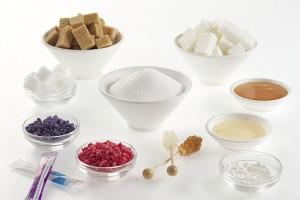 azucar-edulcorante-shutterstock_153770480-300x200 ¿Qué alimentos tienen calorías vacías?