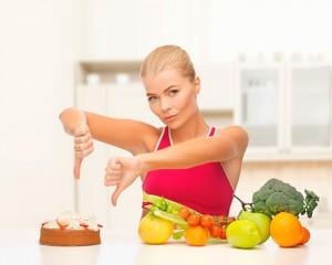 peores-dietas-300x240 ¿Depresión postvacacional?, afróntala mejor tomando estos alimentos.