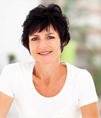 Balon intragástrico menopausia