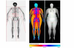 Sua balança pode ajudá-lo a perder peso 2