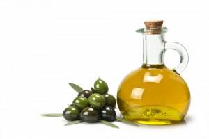 aceite de oliva shutterstock_115229260