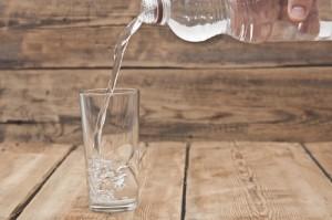 agua shutterstock_192816869