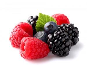 frutos rojos shutterstock_121283596