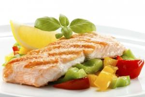 Alimentacion-saludable-utilizando-microondas-4