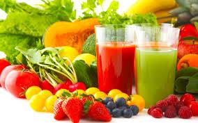 comida saudável