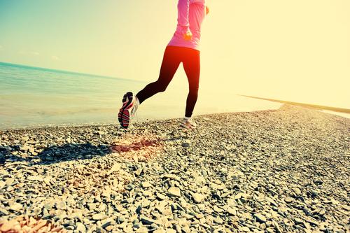 Apariencia bajar grasa corporal sin perder musculo