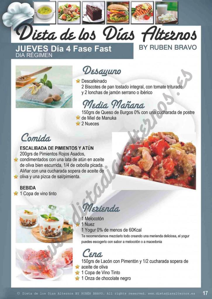 14Fase-Fast-Dia-4