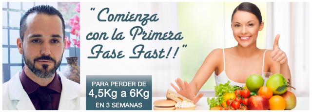 Dieta-dias-alternos-banner