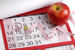 calendar-diet-300x200 (1)