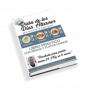 Libro-Dieta-Dias-Alternos-libro-ok