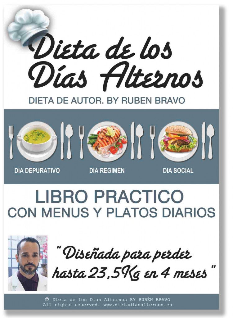 dieta-dias-alternos-Portada
