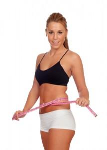 ejercicio-215x300 Quema grasas con la leche de alpiste