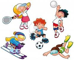 imagen deporte