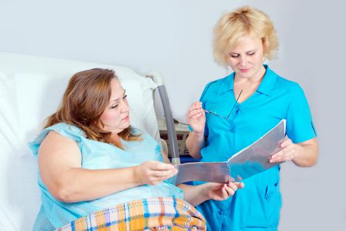 Balon intragastrico tratamiento
